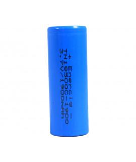 Enercig TN18500C - 1900mAh - 5.7A