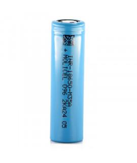 Molicel INR18650-M35A 3500mAh - 10A