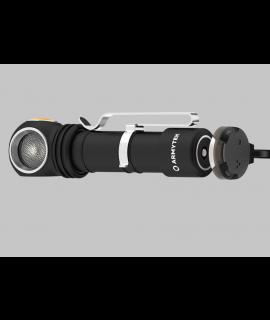 Armytek Wizard C2 WR Warm Magnet USB