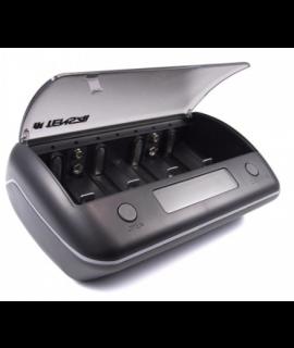 Chargeur de batterie Tensai TN-2000U