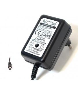 Enerpower 16.8V 4S DC Plug - 1.5A Chargeur de vélo