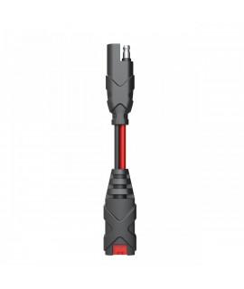 Adaptateur SAE Noco Genius GC009 X-Connect