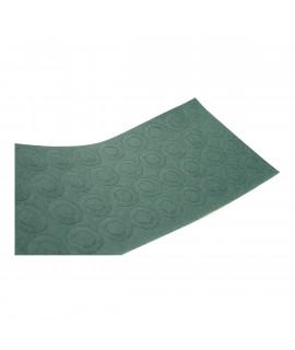 Papier isolant 1x18650
