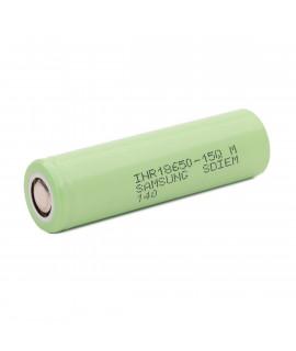 Samsung INR18650-15Q 1500mAh - 18A