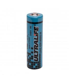 Ultralife UHE-ER14505-H / AA - 3.6V
