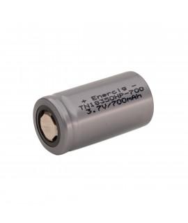 Enercig IMR18350 700mAh - 14A
