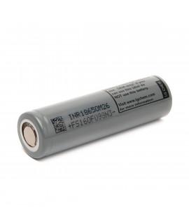 LG INR18650-M26S 2500mAh - 10A