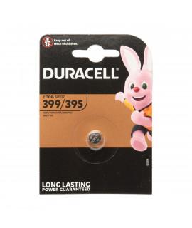 Duracell 399/395 (SR927) - 1.5V
