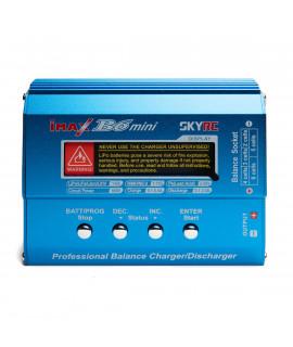Chargeur / déchargeur d'équilibre professionnel iMax B6mini