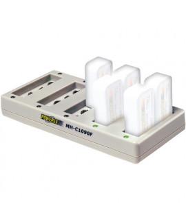 Maha Powerex MH-C1090F chargeur de batterie