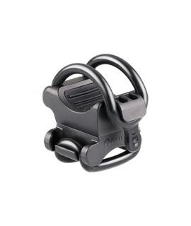 Support de vélo pour lampe de poche universelle Olight FB-1