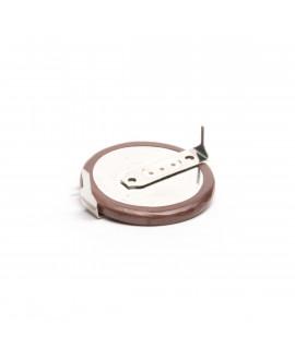 Panasonic VL2020-1HFN Batterie rechargeable BMW - MINI - 20mAh