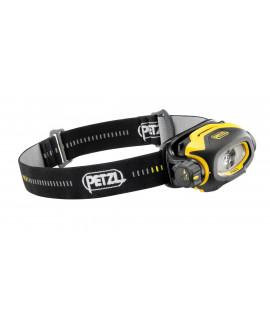 Phare Petzl Pixa 2 - 80 Lumen