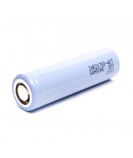 Samsung INR21700-40T 4000mAh - 35A