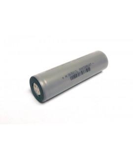 BAK H18650CIL 2400mAh - 2.9A - Reclaimed