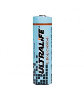 Ultralife UHR-ER14505-H / AA - 3.6V