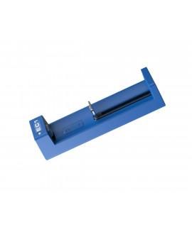 XTAR EC1 chargeur de batterie