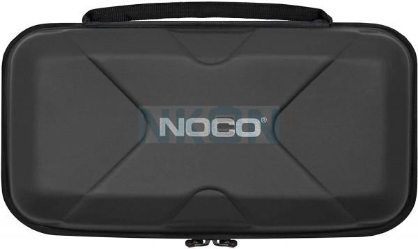 Noco Genius GBC017 EVA cubierta protectora para GB50