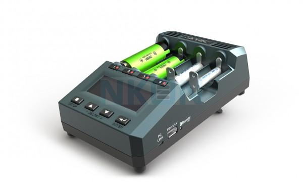 Cargador SkyRC MC3000