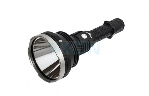 Acebeam T28 Cree XHP 35 Hola linterna