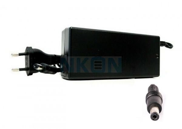 Enerpower / Fuyuang 25.2V DC-plug cargador de batería de bicicleta - 2A