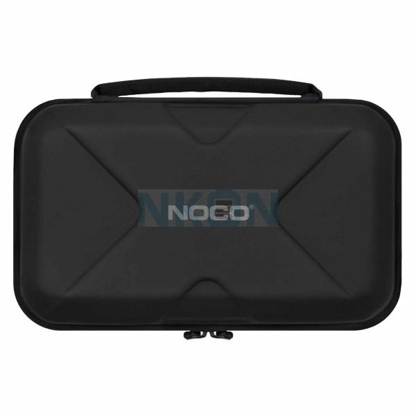 Funda protectora EVA Noco Genius GBC014 para GB70