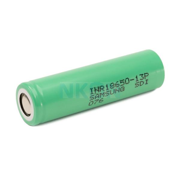 Samsung INR18650-13P 1300mAh - 15A