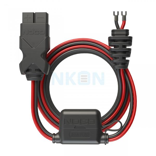 Noco Genius GXC005 GX Anderson SB50 conector