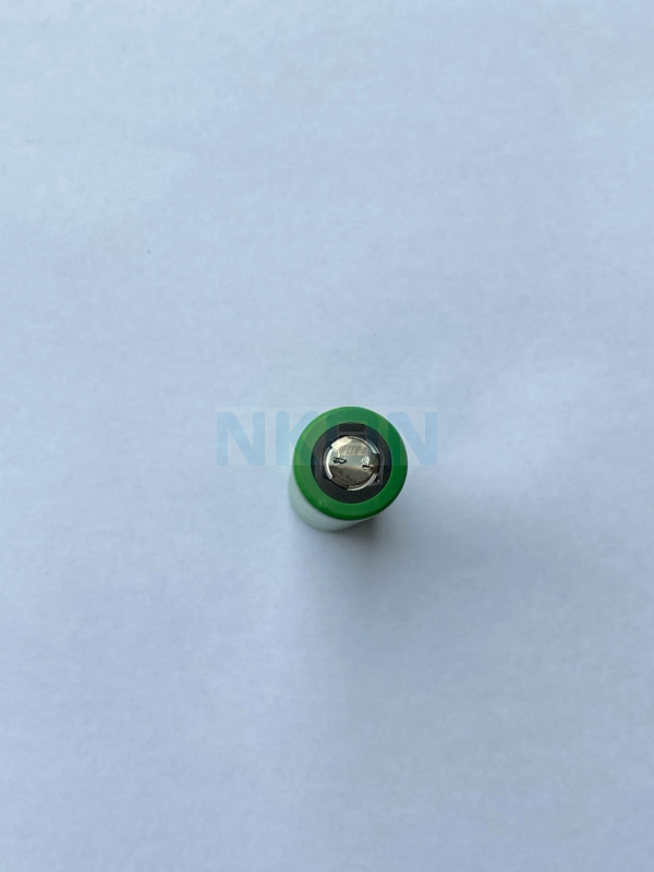 Sony / Murata US18650VTC6 3000mAh - 30A - Reclaimed