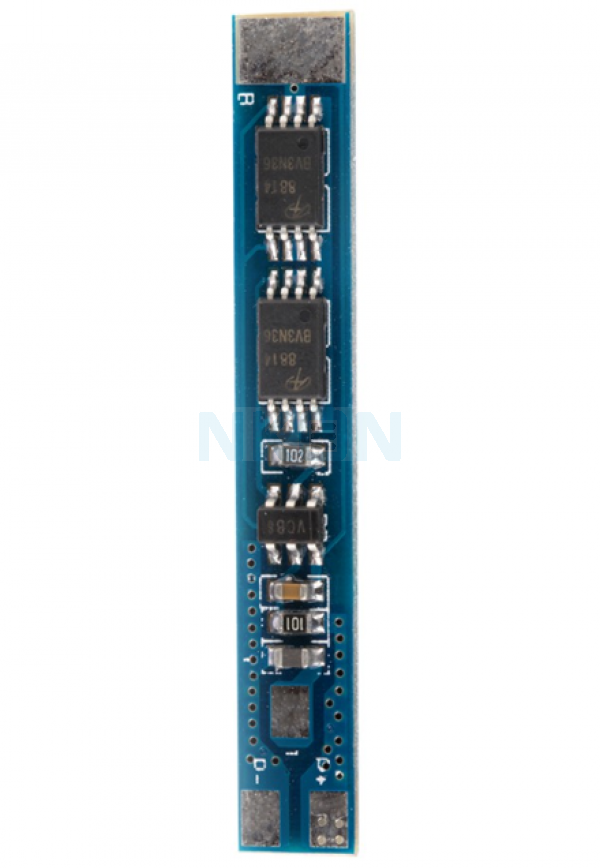 1S BMS/PCB 2MOS - YH10A