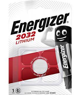 Energizer CR2032 - 3V