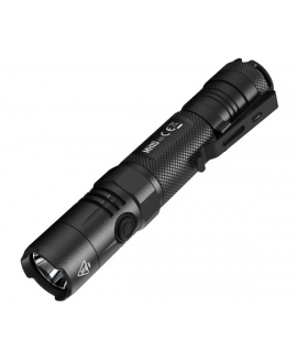 Linterna LED recargable USB Nitecore MH10 V2