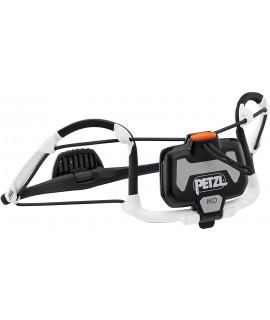 Petzl Iko Negro - 350 Lumen