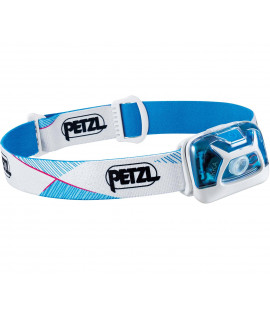 Petzl Tikka Faro Blanco - 300 Lumen (2019 version)