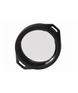 Filtro difusor Armytek (blanco) para linternas Viking / Predator