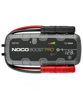 Noco Genius GB150 arrancador de salto 12V - 3000A