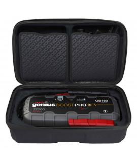 Noco Genius GBC015 EVA cubierta protectora para GB150
