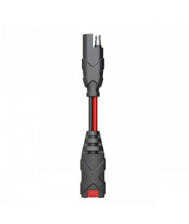 Adaptador Noco Genius GC009 X-Connect SAE