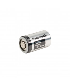 Panasonic Industrial CR2 a granel