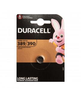 Duracell 389/390 (SR54) - 1.5V