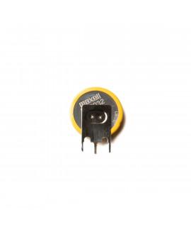 Maxell ML2032-SDN3 - 3V