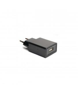 Enerpower USB cargador rápido 5V - 2A
