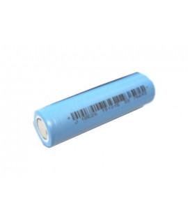 DLG NCM18650E-260 2550mAh - 7.8A