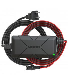 Adaptador de corriente Noco Genius XGC4 56W XGC