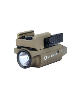 Olight PL-Mini 2 Tan