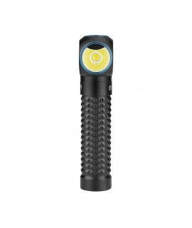 Olight Perun Kit