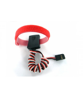 Cable de sensor de temperatura Skyrc