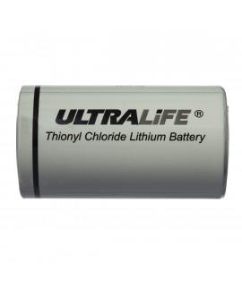 Ultralife ER34615 / D - 3.6V