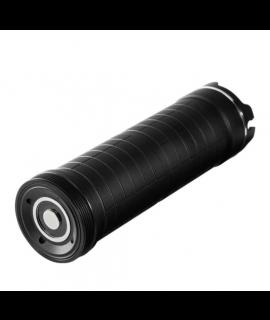Paquete de baterías Acebeam X70