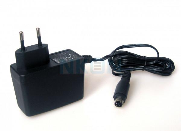 Сетевой адаптер для зарядного устройства Powerex C800S
